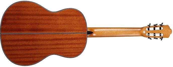 Pirmoji gitara: akustinė ar klasikinė?
