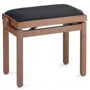 Pianino kėdės