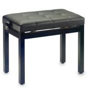 Pianino kėdės PB36