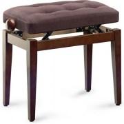 Pianino kėdės PB43