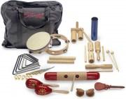 Perkusijos instrumentai vaikams