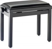 Pianino kėdės PB39
